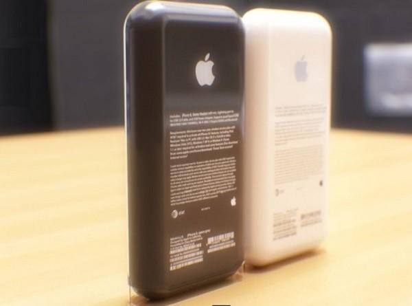 iPhone 6