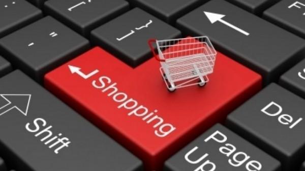 купить iPhone в Интернете