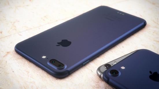 неудобные смартфоны