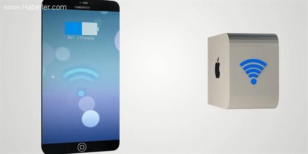 починить wifi на айфон 6