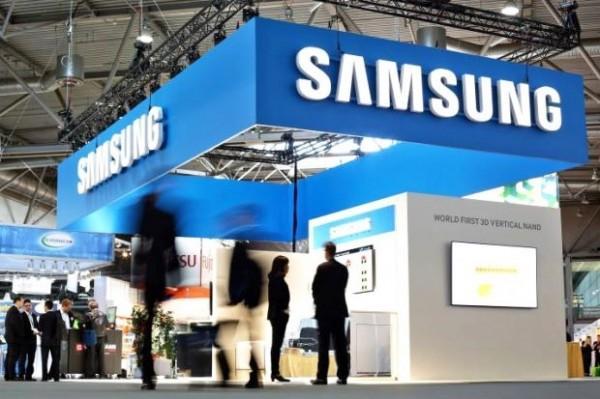Samsung уготована судьба Nokia