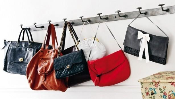 купить сумочку