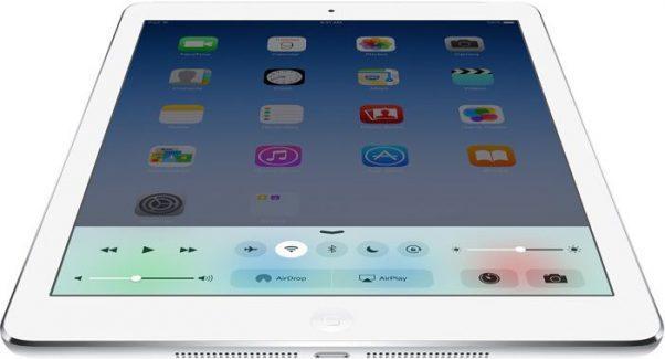 Планшетник Apple iPad Air 2