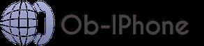 Портал Ob-IPhone