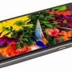 5 лучших смартфонов для школьника