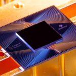 Компания Google подтверждает достижение «квантового превосходства», но так ли это на самом деле?