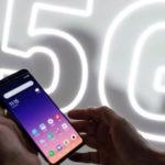 Xiaomi выпустит 10 новых 5G-смартфонов в 2020 году