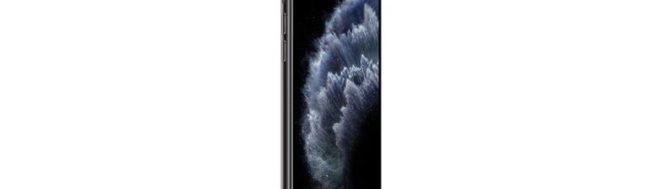 бронированный Apple iPhone 11 Pro