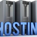 Как выбрать оптимальный хостинг для нового сайта