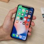 5,4-дюймовый iPhone может выйти под названием iPhone 12 mini
