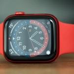 Первые обзоры Apple Watch Series 6. Часы стали лучше