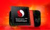 Новый процессор Snapdragon 820 побил рекорд в AnTuTu